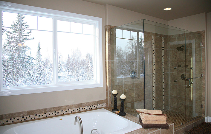 Questions To Ask Yourself To Personalize Your Bathroom Remodel - Remodel your bathroom yourself